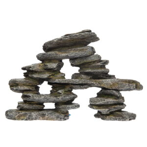 Stone Stack
